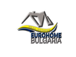 House for Sale city Varna  Dobreva cheshma - No image found!