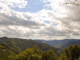rila i krastova gora (347 of 435).jpg