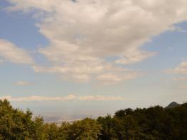 rila i krastova gora (343 of 435).jpg
