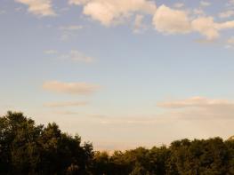 rila i krastova gora (369 of 435).jpg