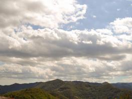 rila i krastova gora (348 of 435).jpg