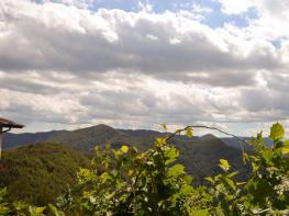 rila i krastova gora (349 of 435).jpg