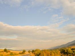 rila i krastova gora (334 of 435).jpg