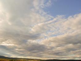 rila i krastova gora (335 of 435).jpg