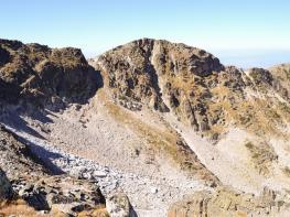 rila i krastova gora (108 of 435).jpg