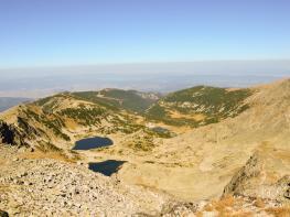 rila i krastova gora (125 of 435).jpg
