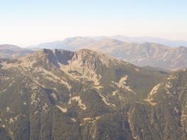 rila i krastova gora (128 of 435).jpg