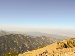 rila i krastova gora (130 of 435).jpg