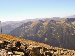 rila i krastova gora (131 of 435).jpg