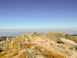 rila i krastova gora (134 of 435).jpg