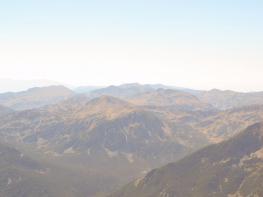 rila i krastova gora (147 of 435).jpg