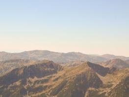 rila i krastova gora (148 of 435).jpg
