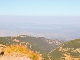 rila i krastova gora (156 of 435).jpg