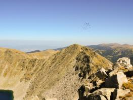 rila i krastova gora (177 of 435).jpg