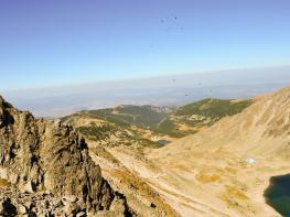 rila i krastova gora (180 of 435).jpg