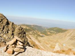 rila i krastova gora (194 of 435).jpg