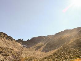 rila i krastova gora (226 of 435).jpg
