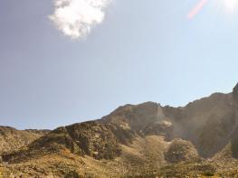 rila i krastova gora (235 of 435).jpg