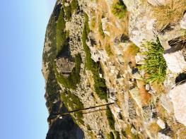 rila i krastova gora (239 of 435).jpg