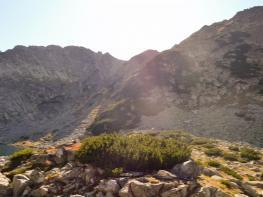 rila i krastova gora (247 of 435).jpg