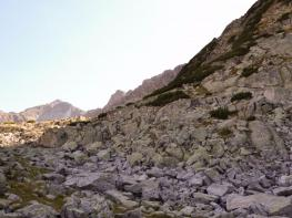 rila i krastova gora (250 of 435).jpg