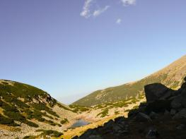 rila i krastova gora (251 of 435).jpg