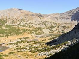 rila i krastova gora (253 of 435).jpg