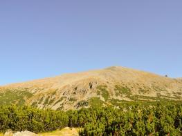 rila i krastova gora (255 of 435).jpg