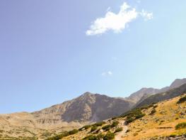 rila i krastova gora (256 of 435).jpg