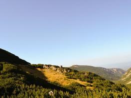 rila i krastova gora (259 of 435).jpg