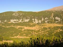 rila i krastova gora (261 of 435).jpg
