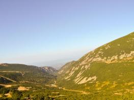 rila i krastova gora (263 of 435).jpg