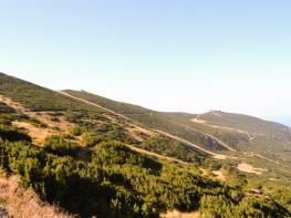 rila i krastova gora (264 of 435).jpg