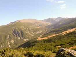 rila i krastova gora (267 of 435).jpg