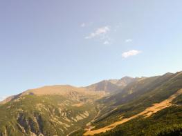 rila i krastova gora (268 of 435).jpg