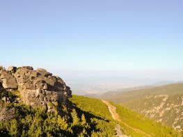 rila i krastova gora (270 of 435).jpg