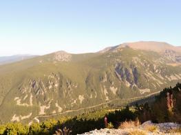 rila i krastova gora (271 of 435).jpg