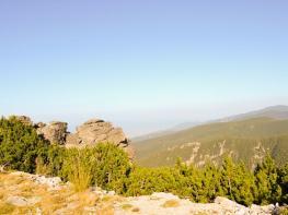 rila i krastova gora (273 of 435).jpg
