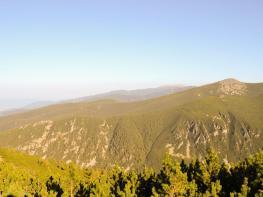 rila i krastova gora (280 of 435).jpg