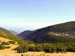 rila i krastova gora (30 of 435).jpg
