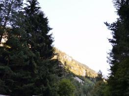 rila i krastova gora (5 of 435).jpg