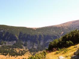 rila i krastova gora (38 of 435).jpg