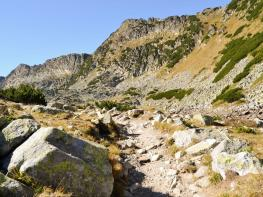 rila i krastova gora (58 of 435).jpg