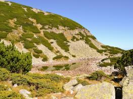 rila i krastova gora (60 of 435).jpg