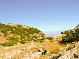 rila i krastova gora (62 of 435).jpg
