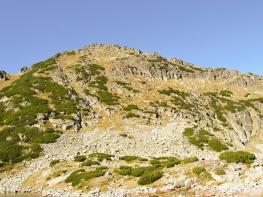 rila i krastova gora (68 of 435).jpg