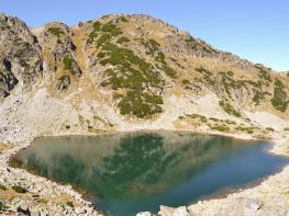 rila i krastova gora (72 of 435).jpg