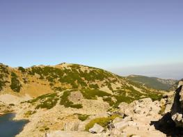 rila i krastova gora (73 of 435).jpg