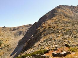 rila i krastova gora (75 of 435).jpg