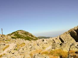 rila i krastova gora (79 of 435).jpg
